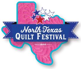 Quilt Festival – Quilters' Guild of Arlington : texas quilt guilds - Adamdwight.com